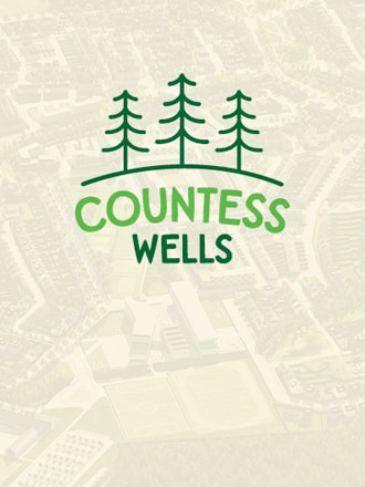 Stewart Milne Homes at Countesswells