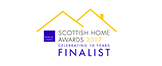 Scottish Home 2017 Finalist