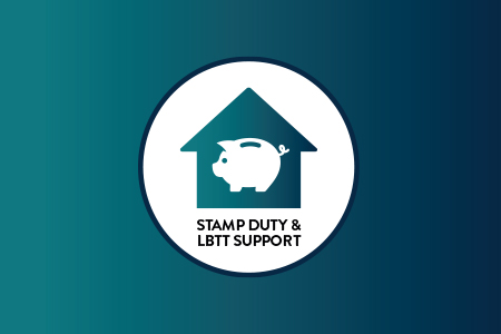 Stamp Duty and LBTT