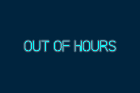 Out of Hours Emergency Assistance