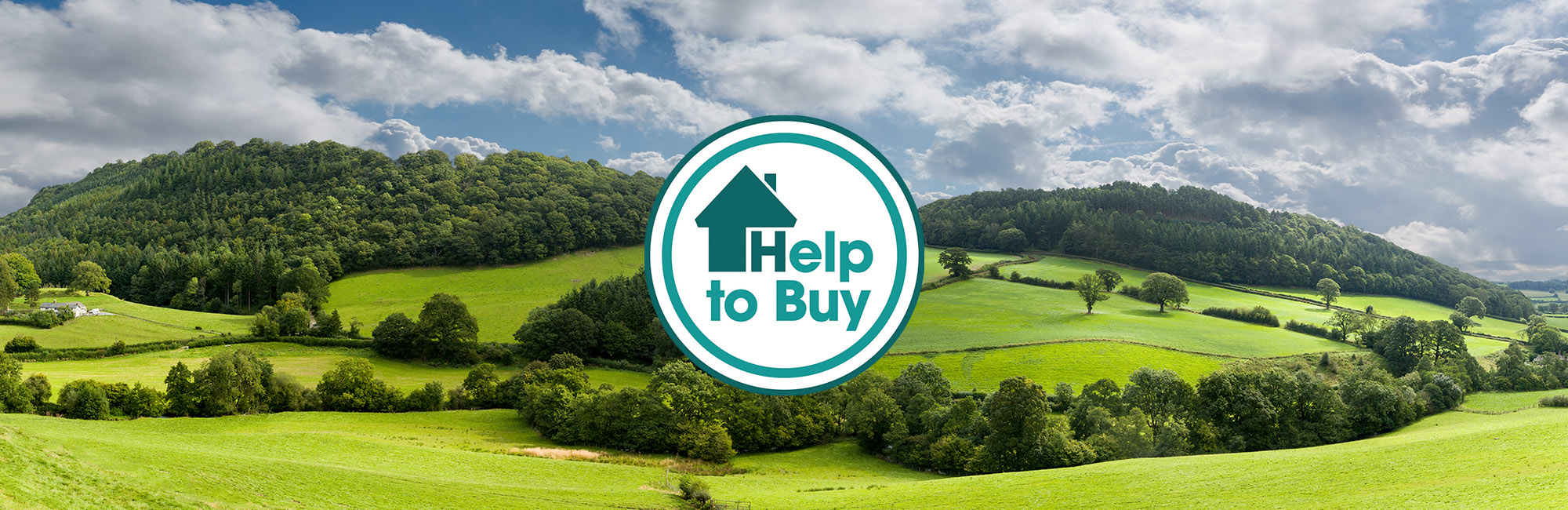 Help to Buy (England)