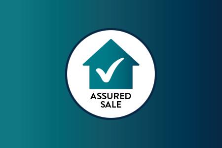 Assured Sale