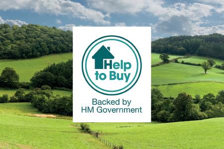Help to Buy (England)