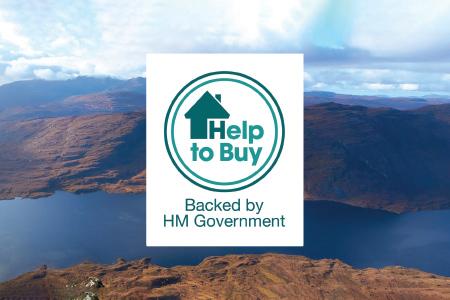 Help to Buy (Scotland)