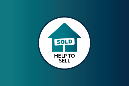 Help to Sell
