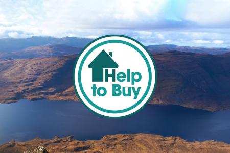 Help to Buy (Scotland)