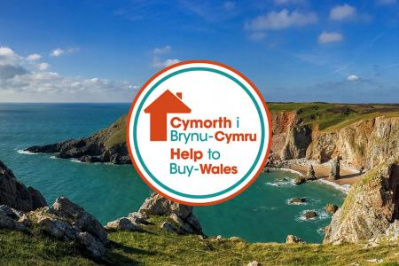 Help to Buy (Wales)